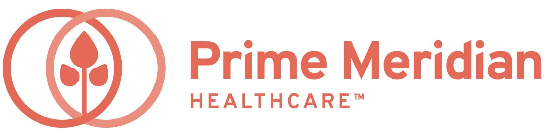 PM Health Clinics