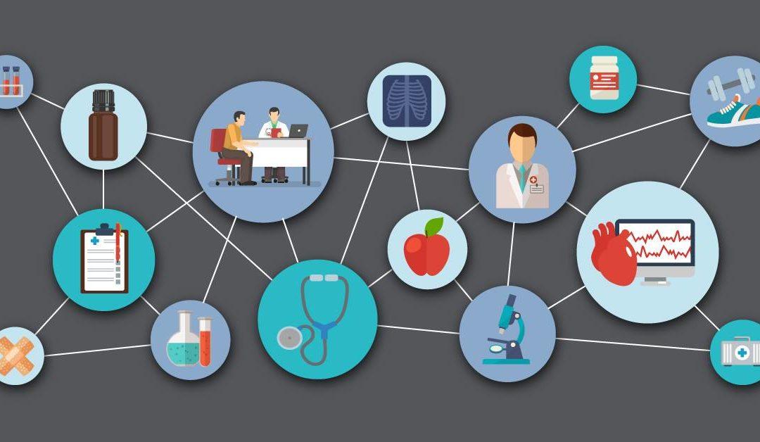 What is Integrative Medicine?