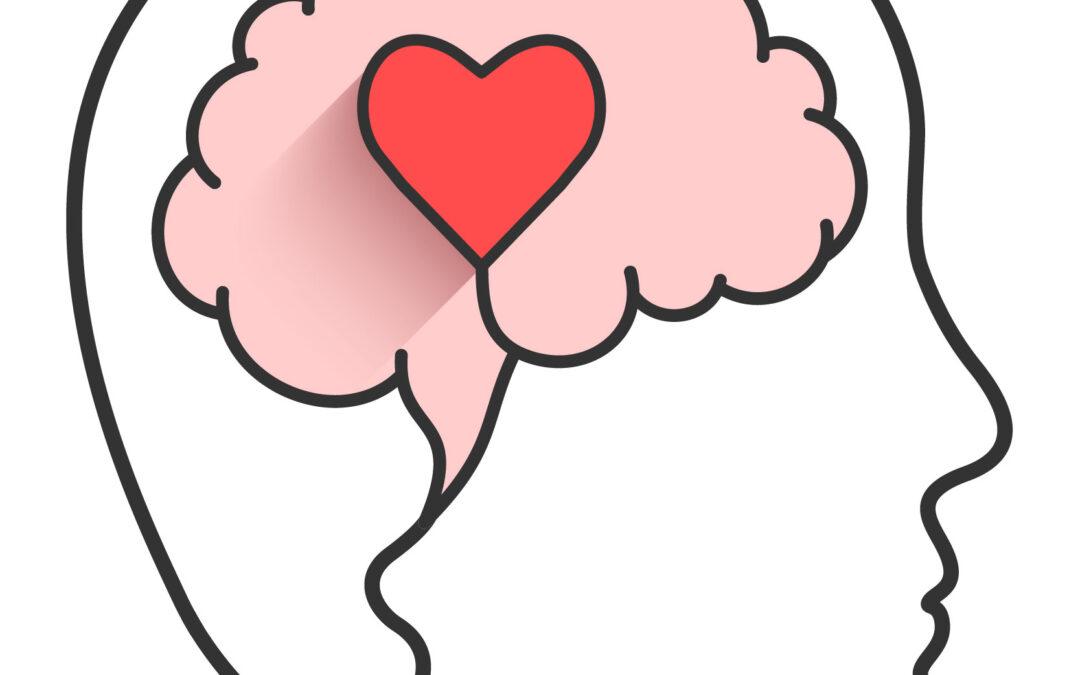 Show Gratitude for your Mental Health