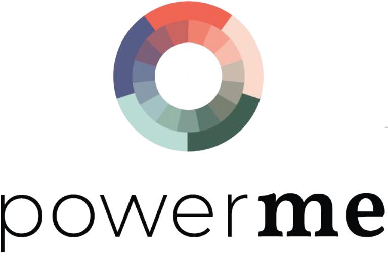 powerme by Prime Meridian Healthcare